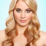 blonde blog 2