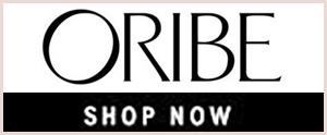 sidebar_oribeshop